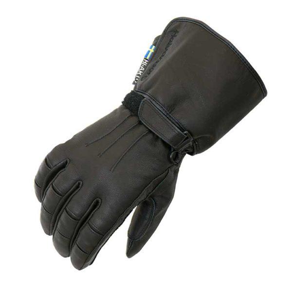 handske-logan