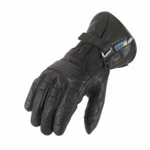 handske-origo