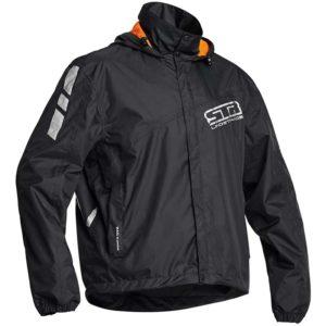 wp-jacket